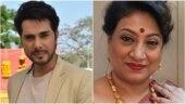 After Sachin Tyagi, Yeh Rishta Kya Khelata Hai's Samir Onkar and Swati Chitnis test coronavirus negative