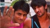 Sushant Singh Rajput death case: CBI questions Sandeep Ssingh