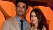 Sara Ali Khan says Sushant Singh Rajput wasn't faithful to her during NCB questioning: Report