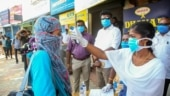 Coronavirus pandemic hampers issuance of vital rejection order to those excluded from NRC