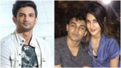 Sushant Singh Rajput death: Showik Chakraborty's chats with peddler suggest he used to buy-sell drugs