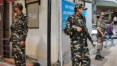 Pulwama suicide attack case: Special NIA court to hold first hearing today