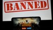 PUBG ban: Indian gaming biz takes a hit