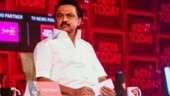 DMK walks out over TN govt not convening special assembly session to discuss NEP