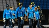 Nobody gave us a chance: Sammy stoked as as St Lucia Zouks set up Trinbago Knight Riders final at CPL 2020