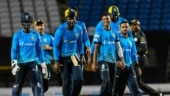 CPL 2020 Final Live Streaming: Trinbago Knight Riders vs St Lucia Zouks telecast, start time