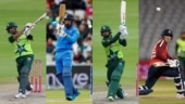 Babar Azam, KL Rahul retain top two spots for batsmen in ICC T20I rankings, Mohammad Hafeez makes major gain