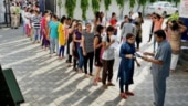 JEE Main 2020 begins today amid Covid-19 pandemic: 10 things you need to know