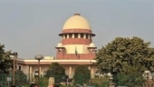 UPSC Prelims 2020 might be postponed, Supreme Court to hear plea today