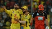 IPL 2020: Chennai Super Kings in no hurry to find replacements for Suresh Raina, Harbhajan Singh