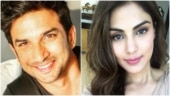 Sushant Singh Rajput death case: Actor's family likely to approach Bombay HC against Rhea's FIR