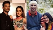 Sushant Singh Rajput death case: Sara Ali Khan and Shraddha Kapoor to be summoned by NCB