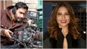 Happy Teachers' Day 2020: Ajay Devgn to Bipasha Basu, Bollywood celebrities pay respect to their teachers