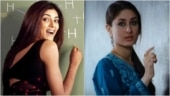 Fashion Friday, Teacher's Day Special: Sushmita Sen to Kareena Kapoor, super stylish teachers of Bollywood
