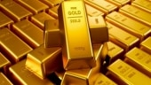 Price of gold and silver struggle in market