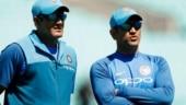 IPL 2020: MS Dhoni to give 100 per cent for Chennai Super Kings despite international retirement, says Anil Kumble