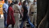 Bollywood on NCB's radar after Rhea's arrest