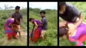 Fact Check: Truth behind disturbing video of girl's molestation
