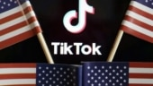 China reportedly says would rather see TikTok get banned in US than allowing its sale