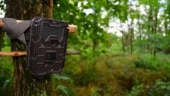 Top affordable trail cameras
