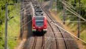 JEE and NEET 2020: 46 additional special suburban trains to run on exam dates, says Western Railways