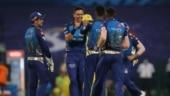 IPL 2020 prediction, MI vs CSK: Can Chennai Super Kings gun down 163 in Abu Dhabi opener?