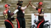 TKR vs SLZ Dream11 Team Prediction CPL T20 2020 Final: Captain, vice-captain best picks