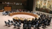5 UNSC members including 3 P5 nations block Pakistan's moves to designate two Indians as terrorists