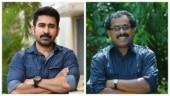 Vijay Antony mourns death of director Babu Sivan: He was a very simple man