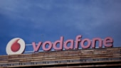 Vodafone wins international arbitration against India in Rs 20,000 crore tax dispute case