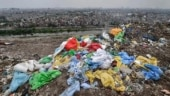 IIT Kharagpur study proposes waste management policy during pandemic crisis