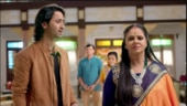 Rupal Patel on Yeh Rishtey Hain Pyaar Ke coming to an end: It's shocking, never expected this