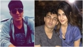 Sushant Singh Rajput death: NCB arrests drug peddler Zaid Vilatra, reveals connection with Showik