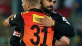 RCB vs SRH Live Streaming: How to watch live telecast of Royal Challengers Bangalore vs Sunrisers Hyderabad