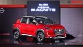 Nissan Magnite revealed, will rival Kia Sonet, Maruti Suzuki Vitara Brezza, Hyundai Venue
