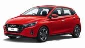 New Hyundai i20: All variant-engine combinations explained