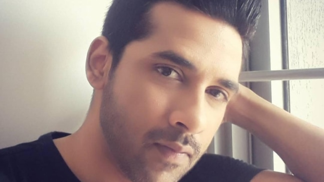 Bigg Boss ex-contestant Puneesh Sharma says BB 14 is just a daily soap
