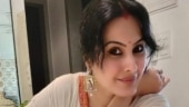Kamya Punjabi gives a thumbs down to Bigg Boss 14, says bore ho gaye