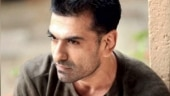 Bigg Boss 14: Eijaz Khan loses cool over washing dishes