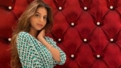 Suhana Khan shares new messy-hair pic on Instagram. Gorgeous, declares Internet