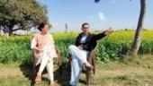 Pregnant Kareena Kapoor wraps up Laal Singh Chaddha Delhi shoot with special precautions