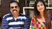 Ace of Space winner Divya Agarwal's father dies of Covid-19