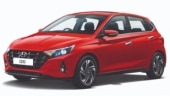 New Hyundai i20 launch on November 5, bookings to open on October 28