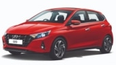 New Hyundai i20 bookings open, check out launch, price, variants, features, specifications, other details here