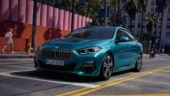 BMW 2 Series Gran Coupe pre-launch bookings commence: Here are the details