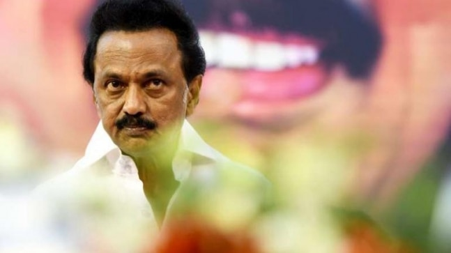 NEET quota bill: MK Stalin announces DMK protest on October 24 outside Raj Bhavan  - India Today RSS Feed  IMAGES, GIF, ANIMATED GIF, WALLPAPER, STICKER FOR WHATSAPP & FACEBOOK