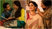 A Suitable Boy Review: BBC web series by Mira Nair is beautiful but bland