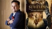 Happy Birthday Amish Tripathi: Read some famous quotes by writer of 'Shiva Trilogy' as he turns 46 today