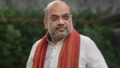 Amit Shah to visit Bengal next week, will hold party meeting to gear up for polls