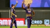 IPL 2020 KKR vs RCB: Kolkata Knight Riders star Andre Russell takes 300 T20 wickets, becomes 10th player to do so